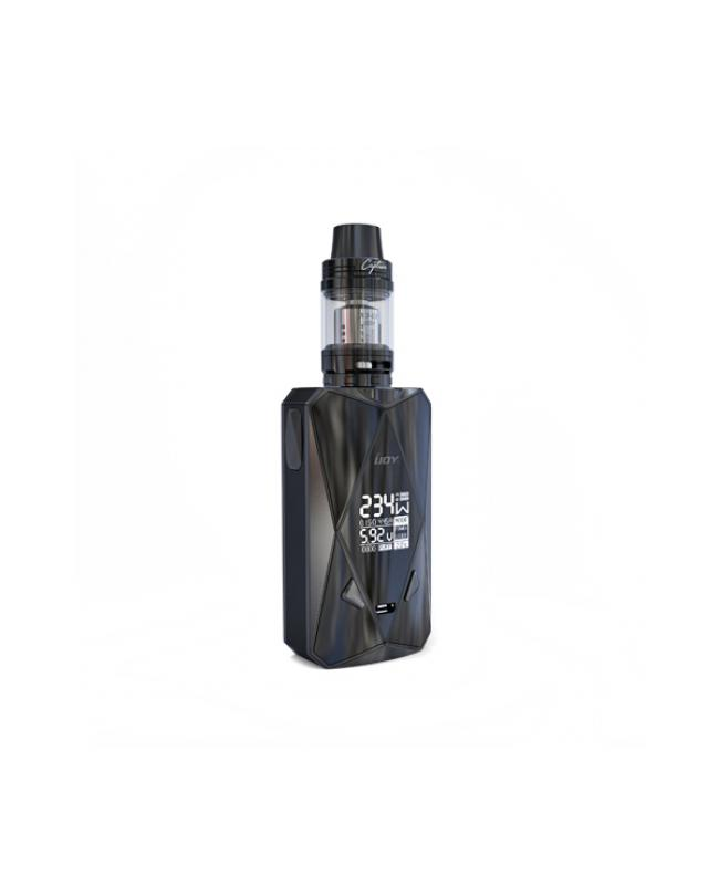 iJoy Diamond PD270 Vape Atomizer Kit