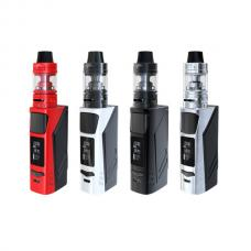 iJoy Elite PS2170 Electronics Starter Kit