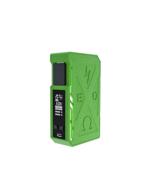 iJoy EXO PD270 Box Mod