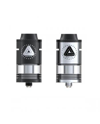 iJoy Limitless RDTA 4ML