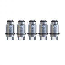 Replacement Coils For Tornado 150 Tank