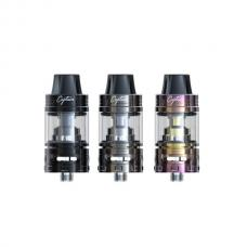 iJoy Captain Mini Subohm Tank