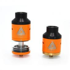 Classic Edition Limitless RDTA By iJoy