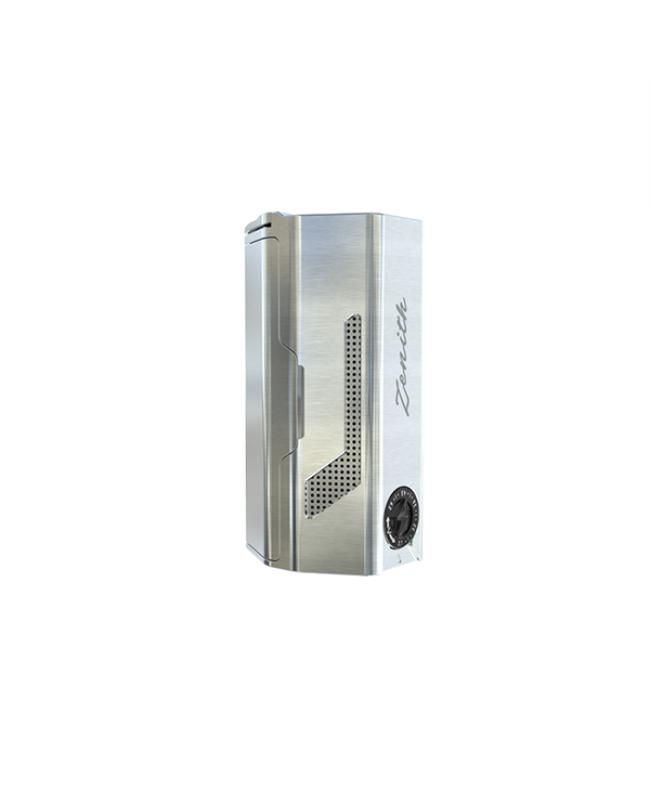 iJoy MAXO Zenith 300W Box Mod