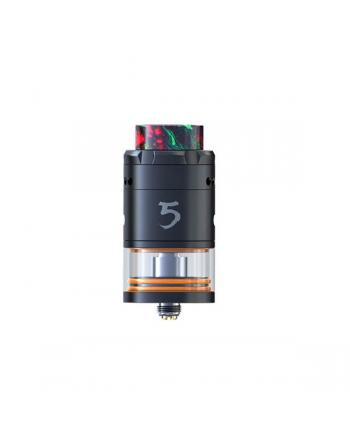 Ijoy RDTA 5 Atomizer 4ML