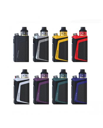 iJoy RDTA Box Mini 100W Vape Kit