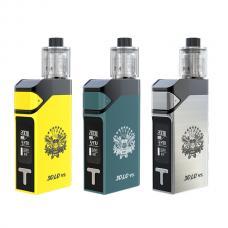 iJoy Solo V2 200W TC Vape Kit