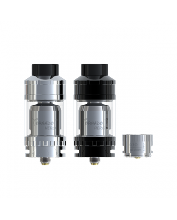 iJoy Tornado Hero RTA 5.2ML