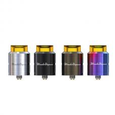 iJoy Wondervape Vape Dripper