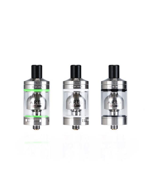 Innokin Ares Top Refill RTA