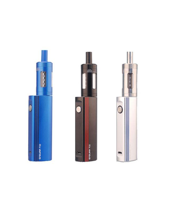Innokin Endura T22 Vape Kit