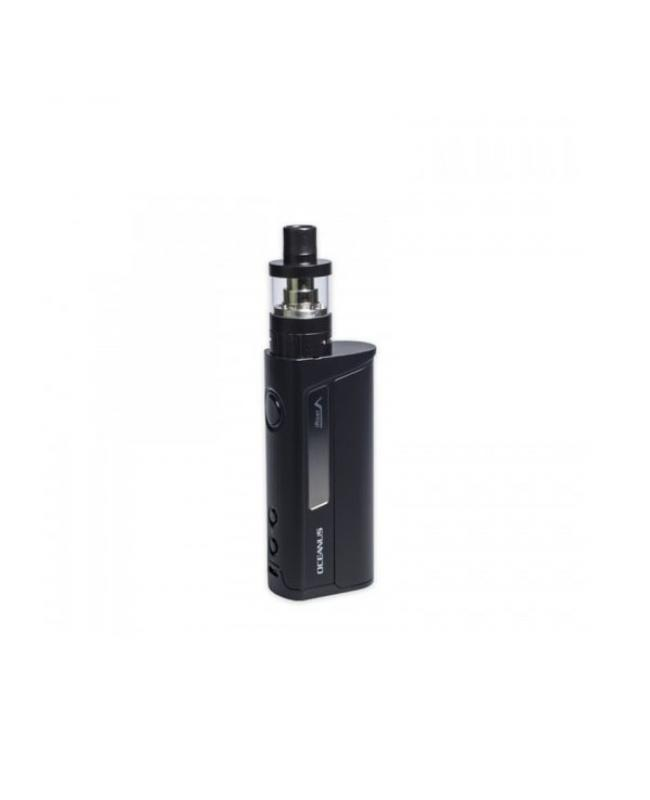 Innokin Oceanus Vape Beginner Kit