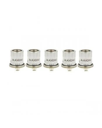 Innokin Axiom Replacement Coils 5PCS