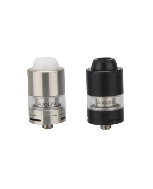 Innokin Axiom RTA 3.5ML
