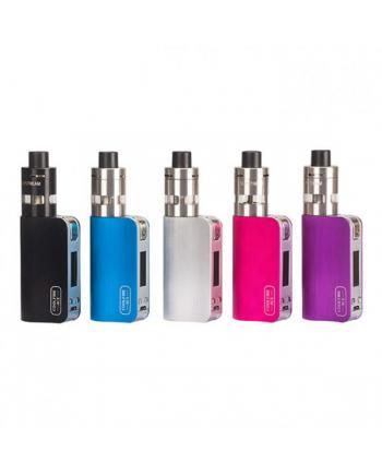 Innokin Cool Fire Mini/Ace 40W 1300mAh Vape Kit