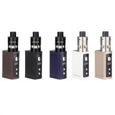 Innokin Cool Fire Pebble 50W Vape Mod