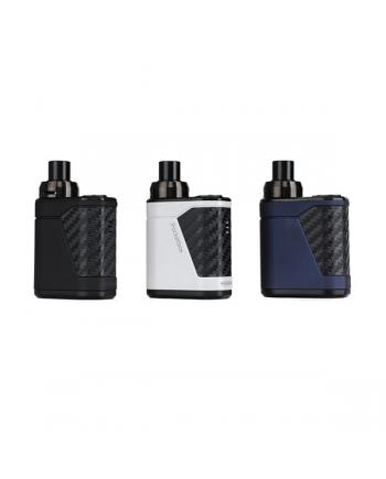 Innokin Pocketbox E Cigarette Vape Kit