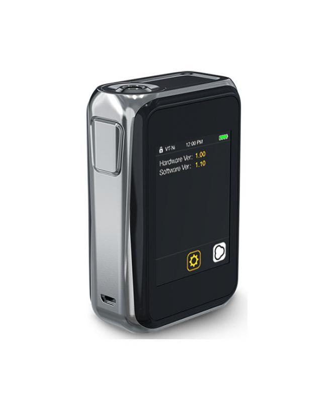 Cuboid Pro Joyetech 200W TC Box Mod
