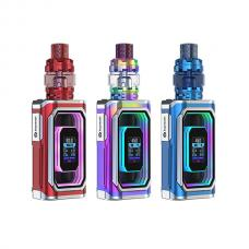 Joyetech Espion Infinite 230W Kit