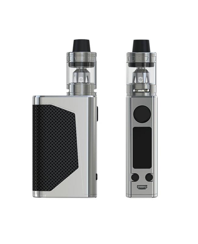 Evic Primo 2 With Procore Aries Tank By Joyetech