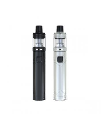 Joyetech Exceed NC Vapor Pens With Notchcore