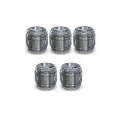 Joyetech MGS Triple 0.15Ohm Cores