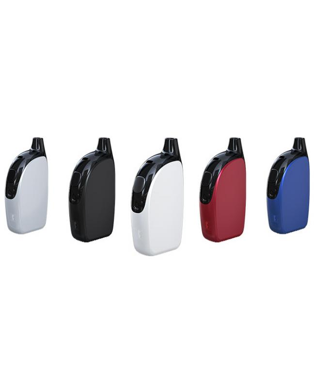 Joyetech Atopack Penguin Cheap Vape Starter Kit