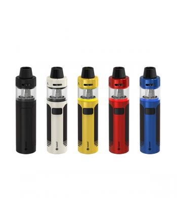 Joyetech Cuaio D22 All In One Vape Pen