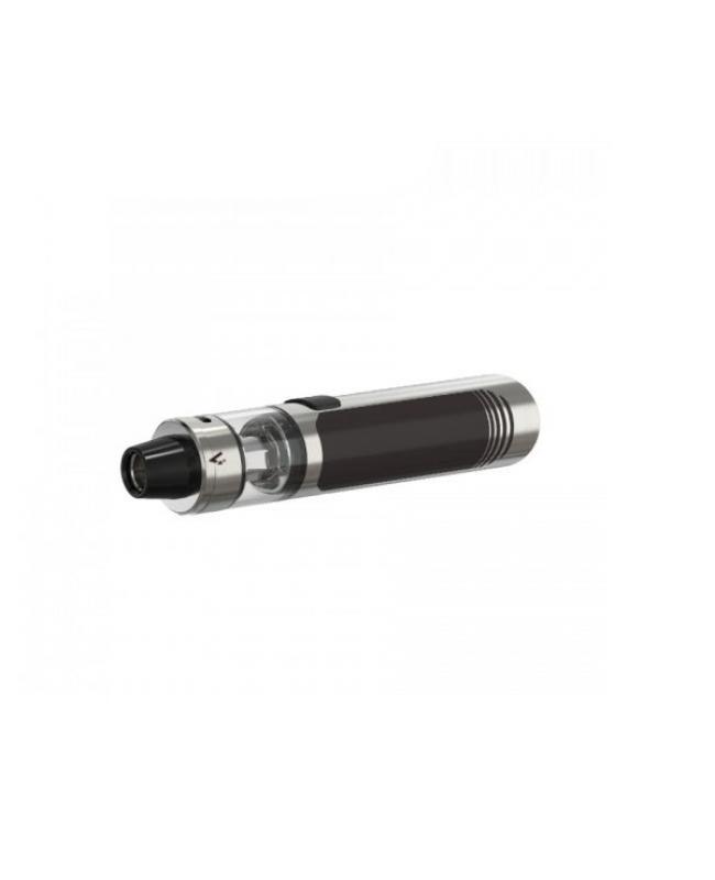 Joyetech Cuaio D22 All In One Vape Pen