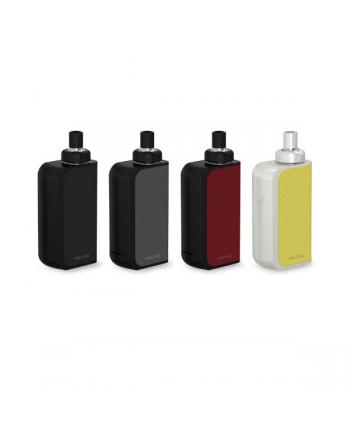 Joyetech eGo AIO Box Vape Kit