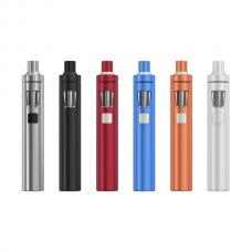 Joye Tech eGo Aio D22 XL Starter Kit
