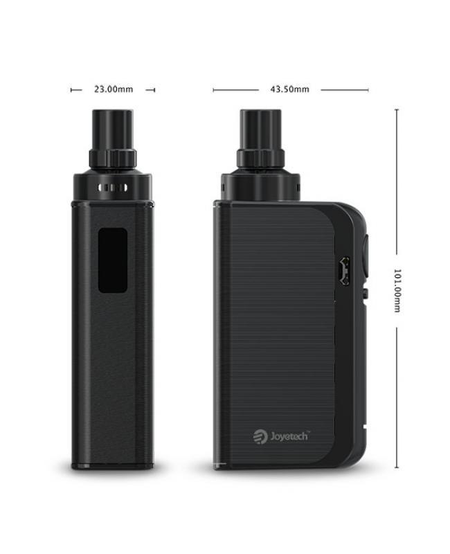 Joyetech eGo AIO Pro Box Vape Kit