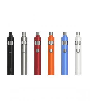 Joyetech eGo Mega Twist Plus Vape Kit