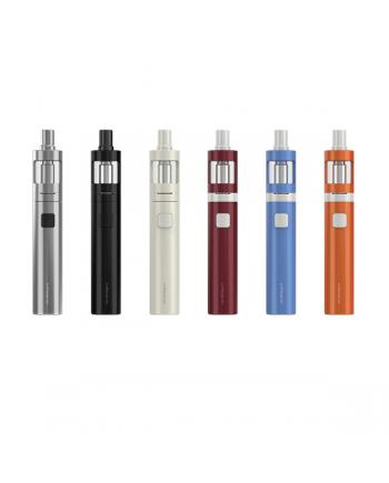 Joyetech eGo One Mega V2 Vape Kit