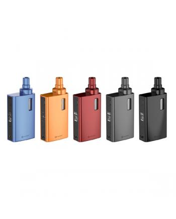 Joyetech eGrip 2 Light TC Vape Kit