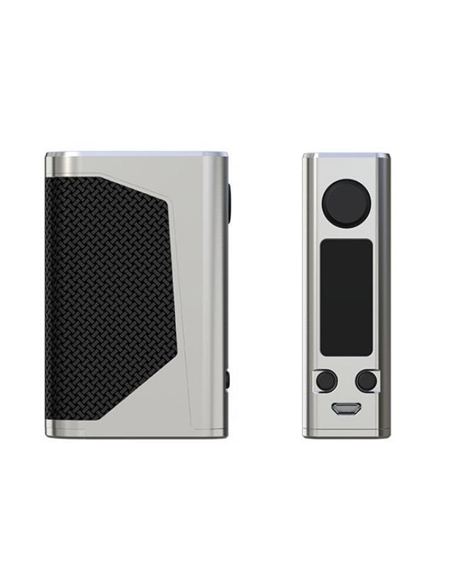 Evic Primo 2 228W TC Box Mod