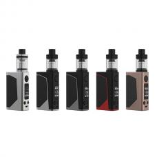 200W eVic Primo Vape Kit With Unimax 25 Tank By Joyetech
