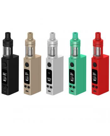 Joyetech Evic Vtc Mini With Cubis Tank