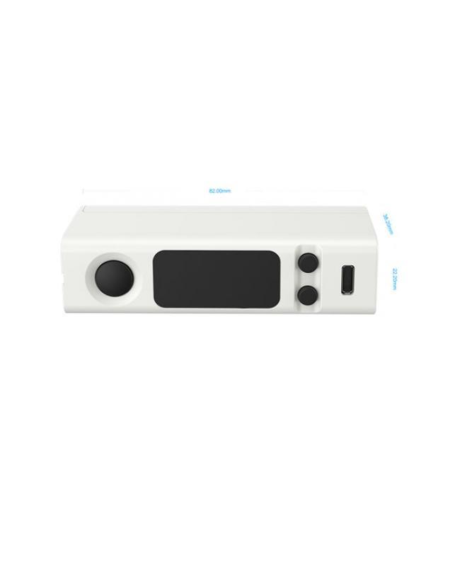 Joyetech eVic Vtwo Mini TC Box Mod