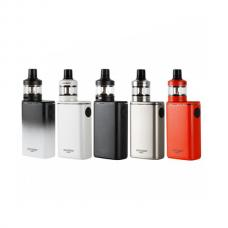 Joyetech Exceed Box Vape Kit Box
