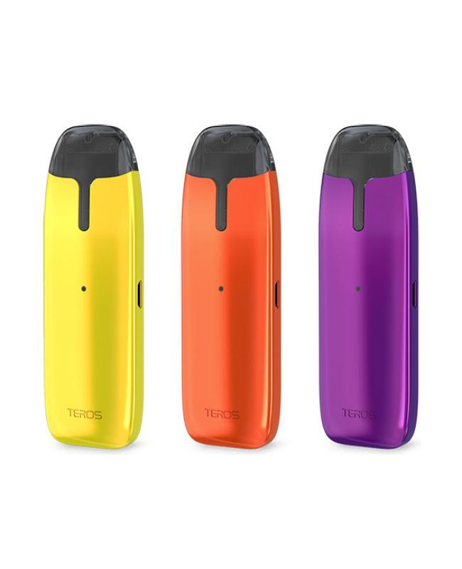 Joyetech Teros Portable Pod Vape Kit