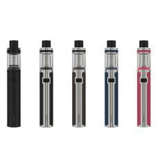 Joyetech Unimax 22 Vape Pen