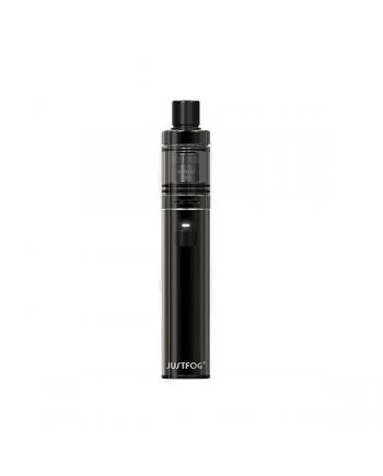 Justfog Fog1 Best Liquid Vape Pen
