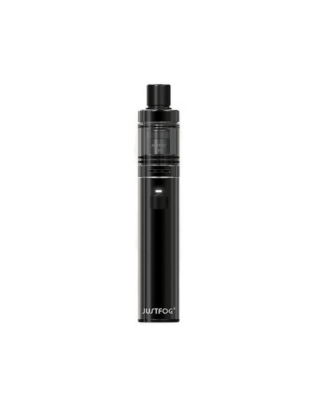 Justfog Fog1 Best Liquid Vape Pen