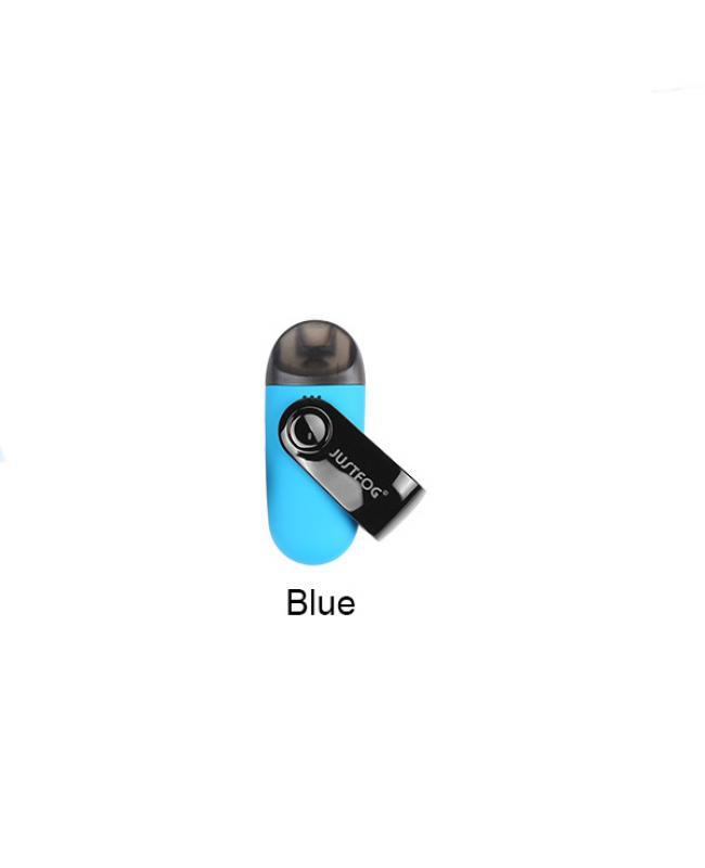 Justfog C601 Ultra Vape AIO Kit