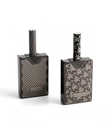 Kamry Q Box Vape Kit