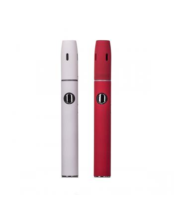 Kamry Kecig 2 Plus Heating Kit