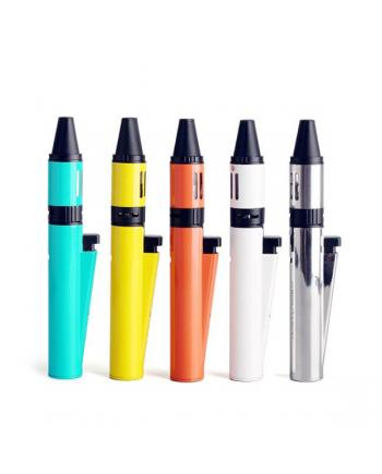 Kamry Lighter Vape Kit Pen Style