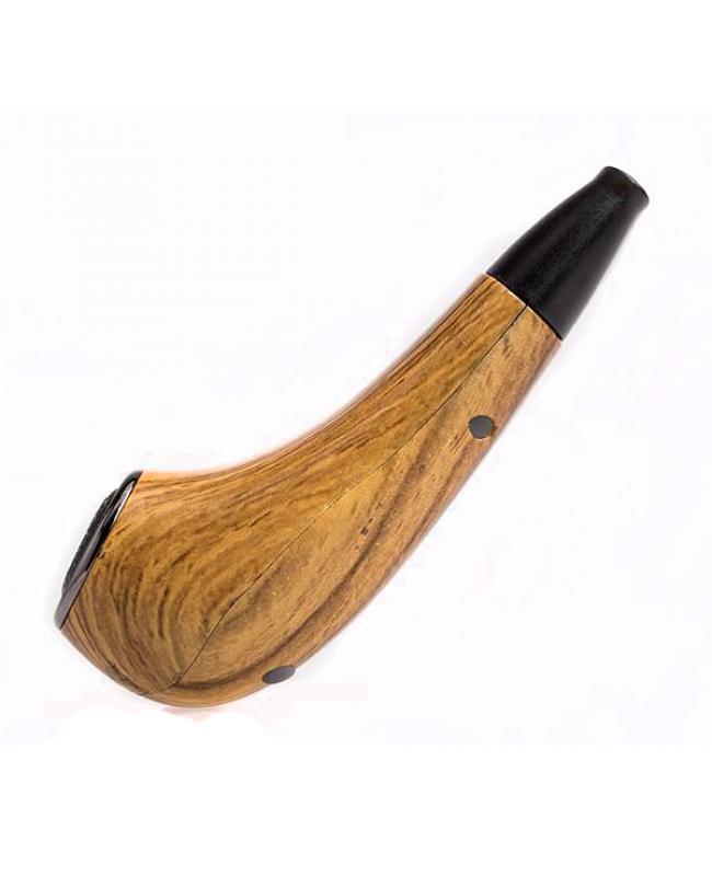 Kamry Turbo K Wooden E Pipe Kit