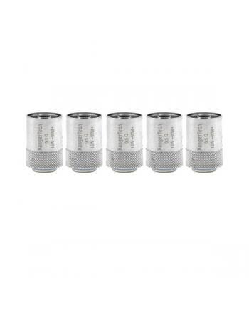 Kanger CLOCC Coils For CLtank